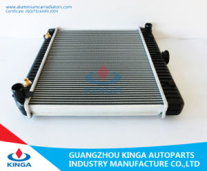 for Benz W123/200d/280c′76-85 at Auto Radiator OEM 1235003603/3803/6003 in Good Quality pictures & photos