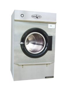 Tumble Dryer (25kg) pictures & photos