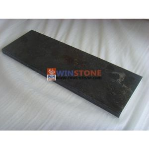 Natural Stone/Limestone/Lime Stone Tile for Paving with CE Certificate