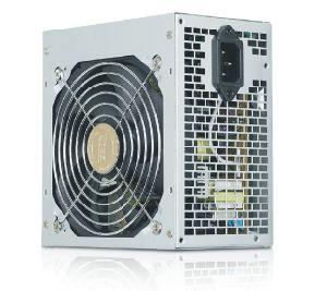 Power Supply CS-ATX-GD02