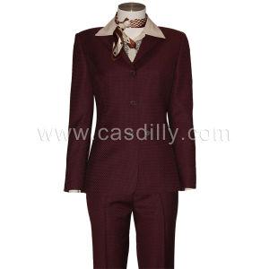Lady′s Suits (DSC_0138) pictures & photos