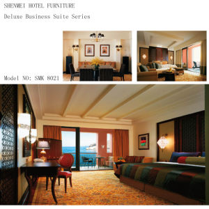 Hotel Furniture (SMK 8021)