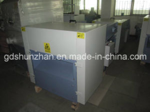 Polyester Fibre Process Equipment pictures & photos