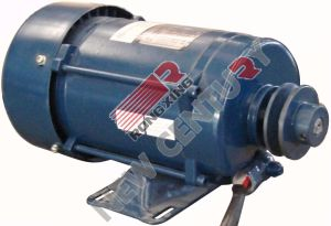 Gas Station Equipment, Ex Proof -Motor, Atex