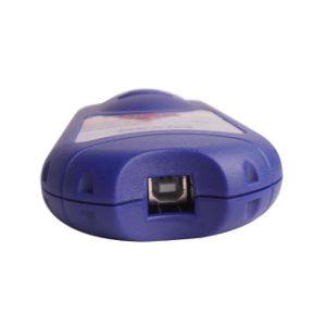 Nexiq 125032 USB Link Diesel Truck Diagnostic Interface pictures & photos