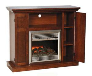 Fireplace (Wf060+Ef)