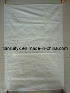 High Quality Practical PP Cement Bag (KR145) pictures & photos