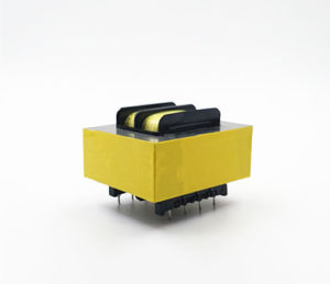 Low Profile Power Transformer for Power Supply pictures & photos
