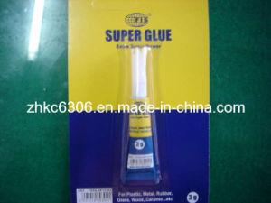 Cyanoacrylate Glue (KX-114)