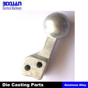 Knob, Aluminum Knob, Cam, Aluminum Cam, Aluminum Die Casting Parts, Casting Parts pictures & photos