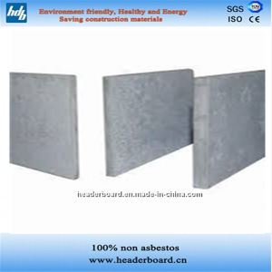 The Price for Headerboard Cement Board