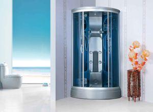 Shower Room (YLM-209)