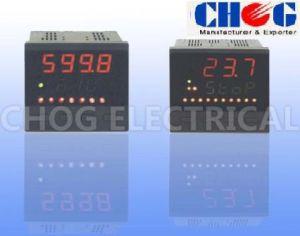 Intelligent Regulator & Intelligent Temperature Controller