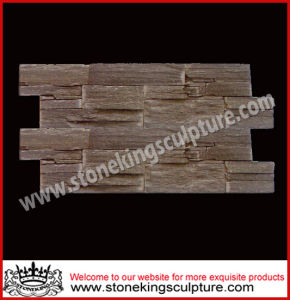 Culture Stone/ Stone Wall Tiles/ Cultural Stone (SK-3035) pictures & photos