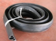 Rubber Speed Cable Protector/Rubber Speed Hump/Rubber Guard/Cable Hump pictures & photos