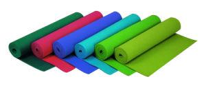 EVA Yoga Mat (053110)