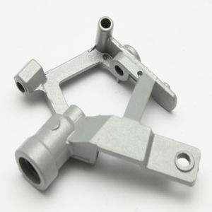 Die Casting Part for Machinery pictures & photos