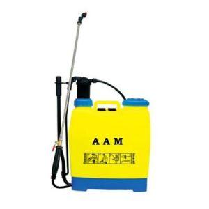 Hand Sprayer, Bottle Tank Sprayer, Agro in-Put Sprayer Farmate Sprayer Agri Sprayer pictures & photos