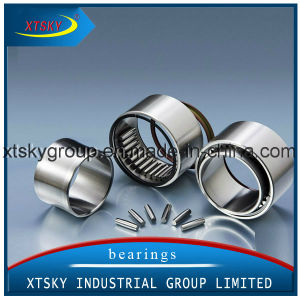 Xtsky Needle Roller Bearing (NKI-85/26) pictures & photos