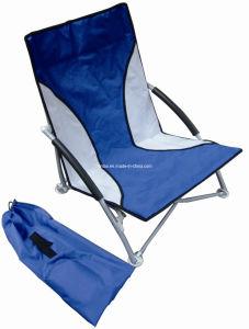 Folding Chair (XT-C018)