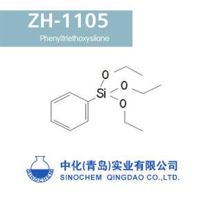 Phenyltriethoxysilane pictures & photos