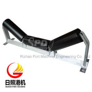 SPD Steel Roller, Conveyor Roller Set, Conveyor Roller pictures & photos