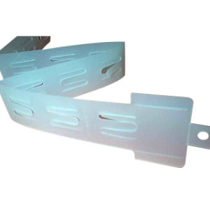 Hang Strips, Clip Strips, Promotion Strip