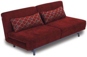 Sofa Bed (SK12-2)