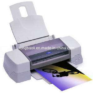 RC Inkjet Photo Paper