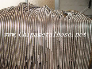 Stainless Steel Floppy Interlock Hose pictures & photos