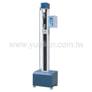 Universal Testing Machine (YL-1101) pictures & photos