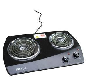 Electric Hot Plates, Coil Hotplate pictures & photos