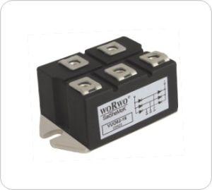 Power Module (VUO82-16) pictures & photos