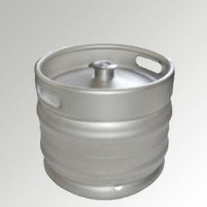 Euro 30L Beer Keg (H1203E)