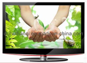 LCD TV 42′′