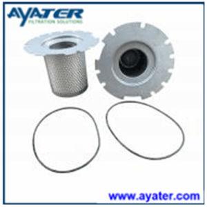 2901164300 Oil Separator Kit Ga30-45 Atlas Copco Air Compressor pictures & photos