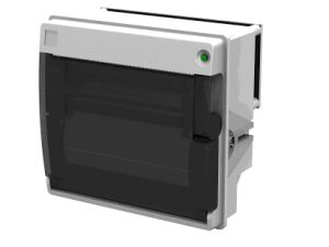 Thermal POS Printer Wh-E21 pictures & photos
