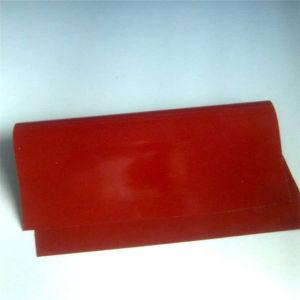 Two Side Fiberglass Fabric Coated PVC Cloth