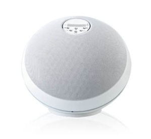 2.1 Speaker With USB /SD Card Function (M1)