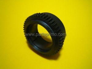Fuser Gear, Developer Gear, Motor Gear