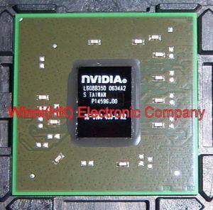 Intel(R) DB/DBM USB2 Enhanced Host Controller - 24CD driver download