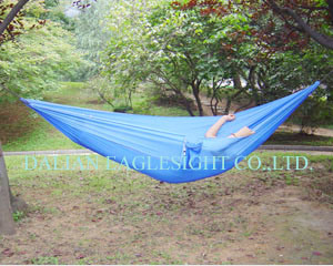 Camping Hammock (HC01341)