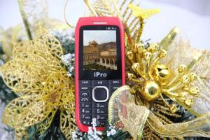 Mobile Phone Ipro (I86)