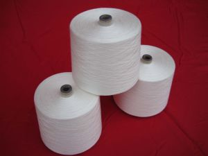 Vinylon Yarn