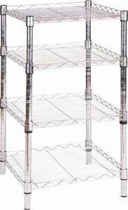 Display Rack (JT-F10)