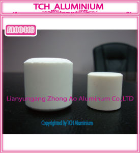 Alumina Ceramic Rod for Grinding pictures & photos