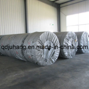 Cotton Rubber Belt pictures & photos