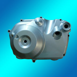Die Casting Part 54 pictures & photos