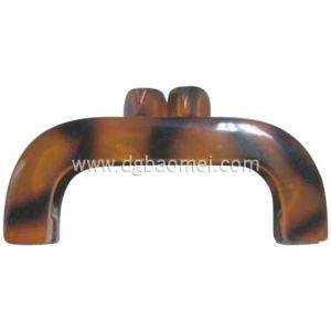 Handbag Frame (BM3)
