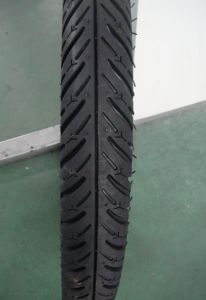 Motorcycle Tires (90/90-18) pictures & photos